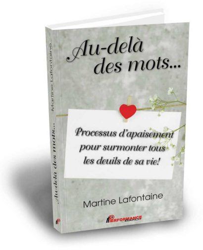 au-dela-des-mots-livre